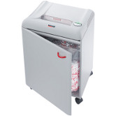 MBM Destroyit 2501 Cross Cut Paper Shredder