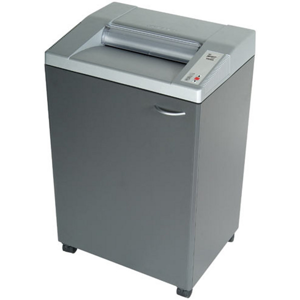 15 Inch All-Purpose Office Paper Shredder