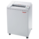 MBM Destroyit 3804SC Strip Cut Paper Shredder