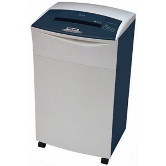 Fellowes Powershred C-220 Strip Cut Paper Shredder