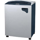 Fellowes Powershred C-380 Strip Cut Paper Shredder