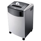 Fellowes C-420 Strip Cut Paper Shredder