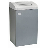 Fellowes C-420HS Cross Cut Paper Shredder