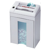 MBM Destroyit 2270CC Cross Cut Paper Shredder