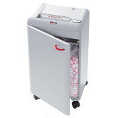MBM Destroyit 2404SC Strip Cut Paper Shredder