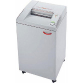 MBM Destroyit 2604CC Strip Cut Shredder