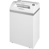 Martin-Yale Intimus 120CC4 Cross Cut Paper Shredder