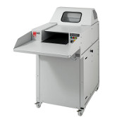 Martin-Yale Intimus 14.95S Cross Cut Paper Shredder