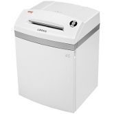 Martin-Yale Intimus 45CC6 Cross Cut Paper Shredder