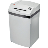 Martin-Yale Intimus 60CC5 Cross Cut Paper Shredder