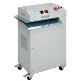 Martin-Yale Intimus PacMaster Packing Material Shredder
