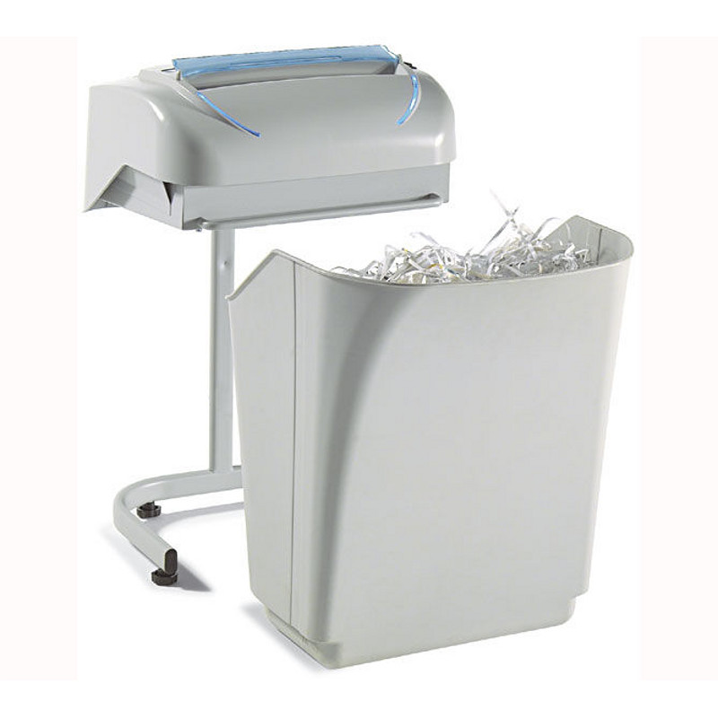 Kobra 240 C2 Turbo Cross Cut Paper Shredder