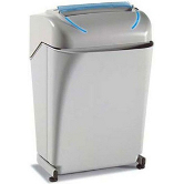 Kobra 240 HS-6 High Security Cross Cut Shredder