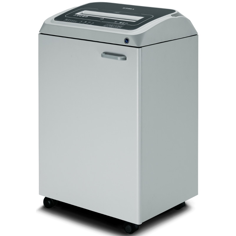 Kobra 270 TS HS-6 High Security Cross Cut Shredder