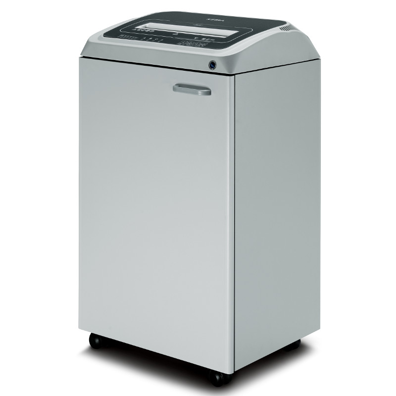 Kobra 310 TS SS4 Strip Cut Paper Shredder