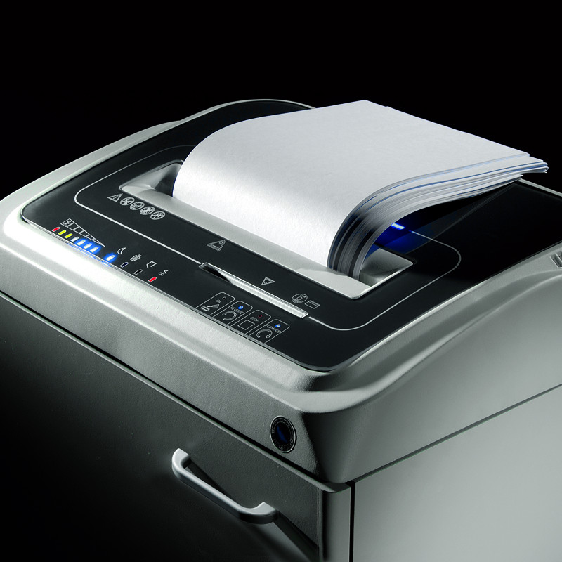 Kobra 260 TS C2 Cross Cut Paper Shredder