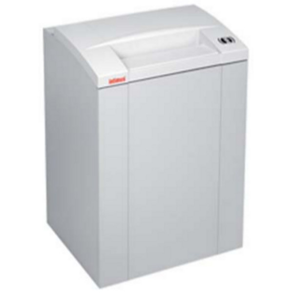 Martin-Yale Intimus 175CC6 Cross Cut Paper Shredder