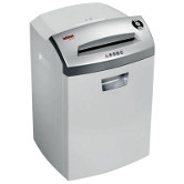 Martin-Yale Intimus 32CC3 Cross Cut Paper Shredder