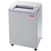 MBM Destroyit 4002 Cross Cut Paper Shredder